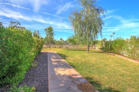 4951 E. Palomino Rd., Phoenix, AZ 85018 Photo 41