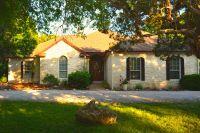 Home for sale: 1701 Avenida Serena, Marble Falls, TX 78654