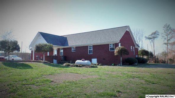 278 County Rd. 557, Grove Oak, AL 35975 Photo 1