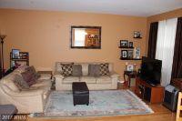 Home for sale: 8241 Brooktree St., Laurel, MD 20724