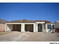Home for sale: 6231 S. Vista Laguna Dr., Fort Mohave, AZ 86426