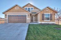Home for sale: 1302 Creekside Ave., Filer, ID 83328