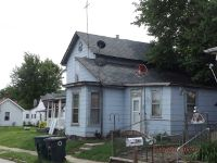 Home for sale: 700 W. Powers St., Muncie, IN 47305