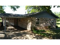 Home for sale: 306 Tall Oak Dr., Henryetta, OK 74437