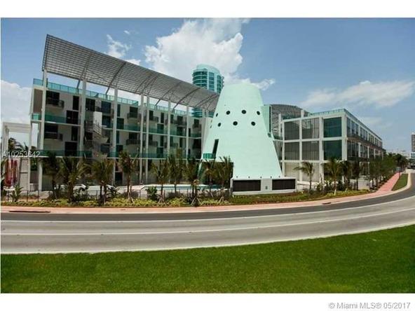 6000 Collins Ave. # 327, Miami Beach, FL 33140 Photo 6