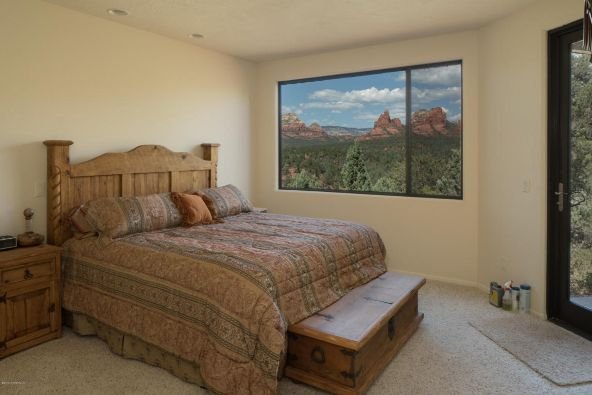 20 Dardanelle Rd., Sedona, AZ 86336 Photo 17