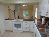 Home for sale: 6063 Hilburn Rd., Pensacola, FL 32504