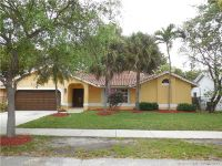 Home for sale: 4851 N.W. 52nd St., Coconut Creek, FL 33073