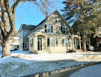 Home for sale: 544 Burgess St., Berlin, NH 03570