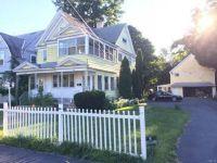 Home for sale: 2718 Midland Avenue, Syracuse, NY 13205