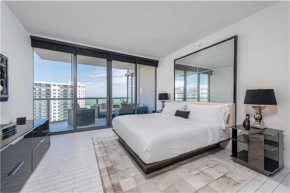 2201 Collins Ave. # 1411, Miami Beach, FL 33139 Photo 4