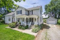 Home for sale: 5078 North 9000e Rd., Grant Park, IL 60940