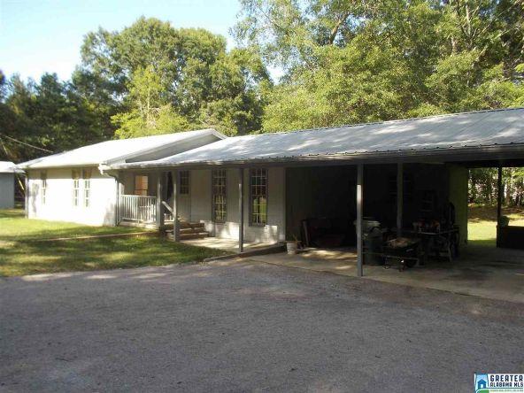 256 Simpson Rd., Odenville, AL 35120 Photo 17