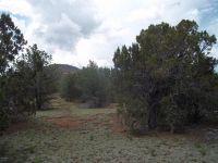 Home for sale: 1142,70 E. Alimos Way, Williams, AZ 86046