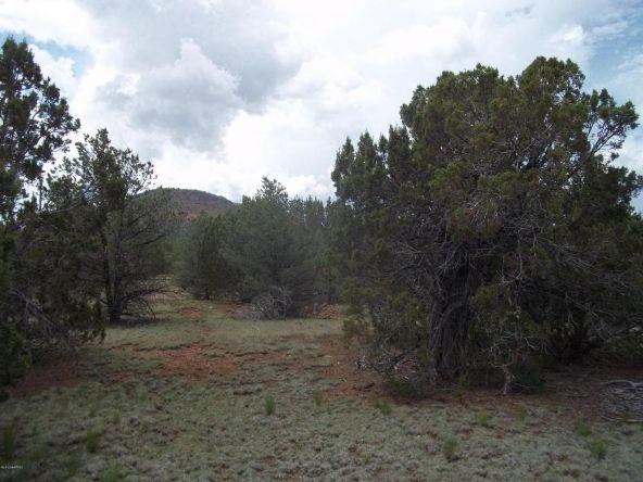 1142 E. Alimos Way, Williams, AZ 86046 Photo 4