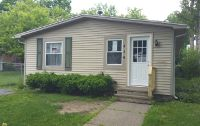 Home for sale: 214 Hudson St., Elmira, NY 14904