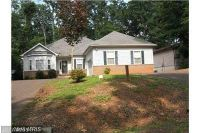 Home for sale: 129 Green St., Locust Grove, VA 22508
