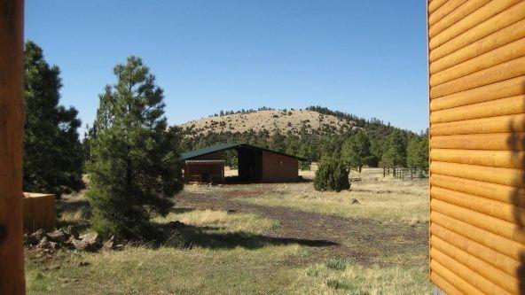 10 N. 1349, Vernon, AZ 85940 Photo 65