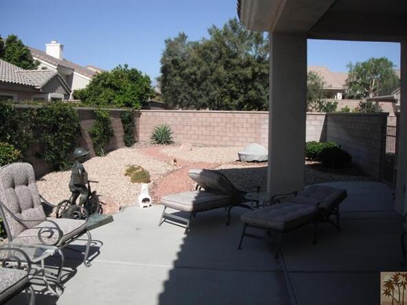 78819 Tamarind Pod Ct., Palm Desert, CA 92211 Photo 13