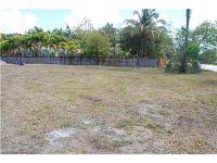 Home for sale: 105 S.W. 136 St., Miami, FL 33176