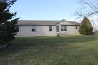 Home for sale: 3091 E. 800 N., Kendallville, IN 46755