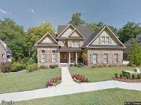 Home for sale: Waverly, Macon, GA 31210