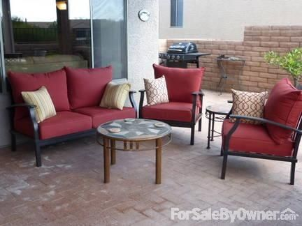 1874 Desert Lark Pass, Green Valley, AZ 85614 Photo 6