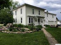 Home for sale: 304 N. George, Saint Ansgar, IA 50472