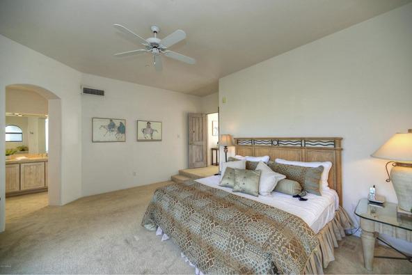 10433 E. Palo Brea Dr., Scottsdale, AZ 85262 Photo 10