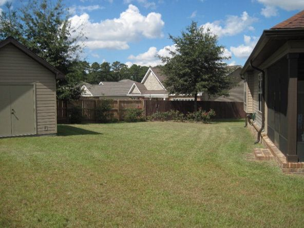 113 Camberly Ct., Dothan, AL 36303 Photo 2