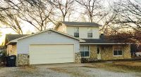 Home for sale: 257 Walnut Hill, Lone Grove, OK 73401