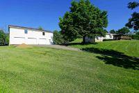Home for sale: 7105 Murnan Rd., Newport, KY 41076