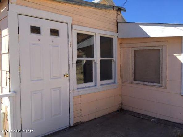 815 Pittsburg Avenue, Bisbee, AZ 85603 Photo 24