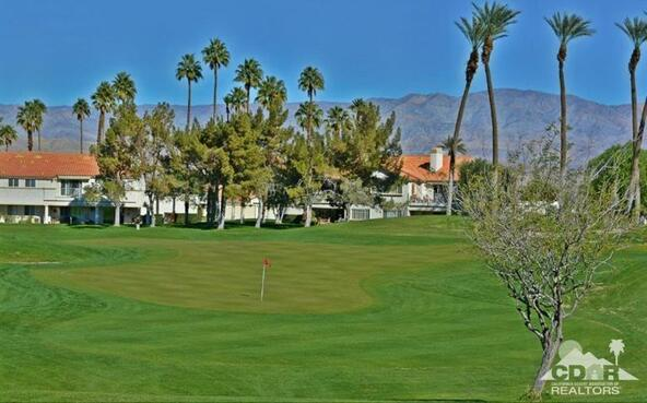 371 Desert Falls Dr. East, Palm Desert, CA 92211 Photo 32