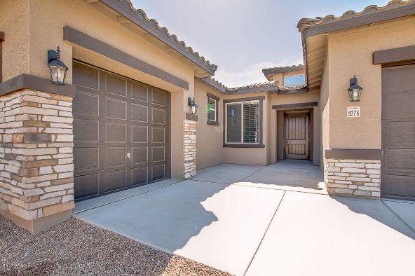 9275 W. Denton Ln., Glendale, AZ 85305 Photo 4