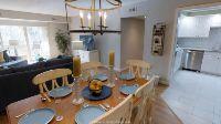 Home for sale: 6 Braddock Bluff Dr., Hilton Head Island, SC 29928