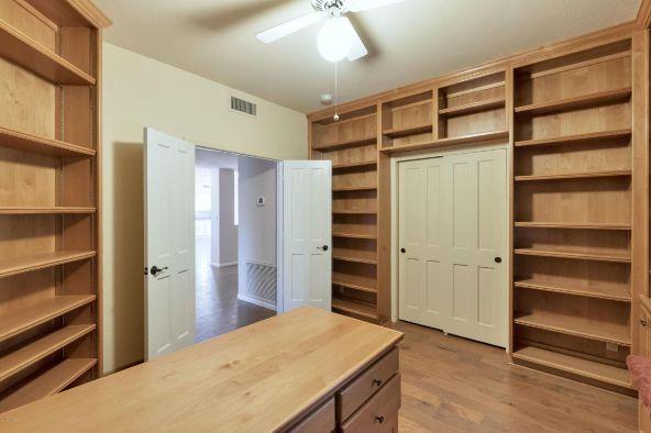 12845 N. 100th Pl., Scottsdale, AZ 85260 Photo 34