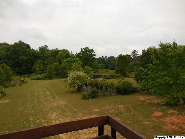 1516 Ready Section Rd., Hazel Green, AL 35750 Photo 27