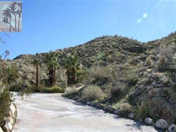 38893 Trinidad Cir., Palm Springs, CA 92264 Photo 3