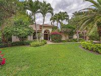 Home for sale: 3350 Riverpark Ct., Bonita Springs, FL 34134