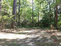 Home for sale: 0 Forest Oak Ln., Tallahassee, FL 32308