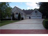 Home for sale: 26 Sassafras Trail N.E., Cartersville, GA 30121