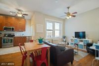 Home for sale: 1833 S. St. Northwest, Washington, DC 20009