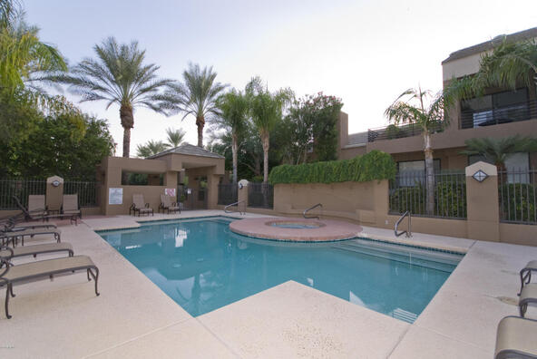7400 E. Gainey Club Dr., Scottsdale, AZ 85258 Photo 11