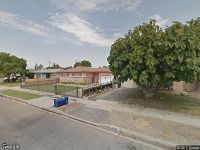 Home for sale: Bequette, Pico Rivera, CA 90660