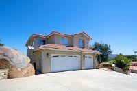 Home for sale: 1250 Alpine Heights, Alpine, CA 91901