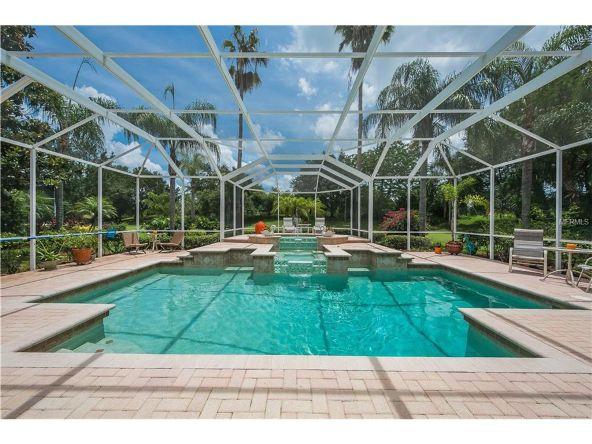 8117 Collingwood Ct., University Park, FL 34201 Photo 8