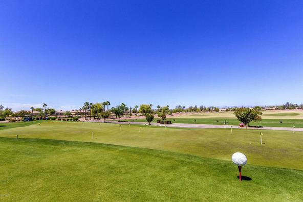 12740 W. Figueroa Ct., Sun City West, AZ 85375 Photo 36