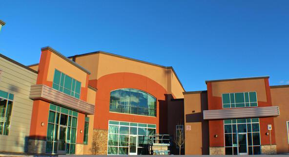 135 W. Dimond Blvd., Anchorage, AK 99515 Photo 9