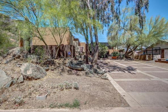 1118 E. El Caminito Dr., Phoenix, AZ 85020 Photo 17